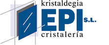 En Cristalería Epi somos expertos en el corte de vidrio a medida para edificaciones y construcciones
